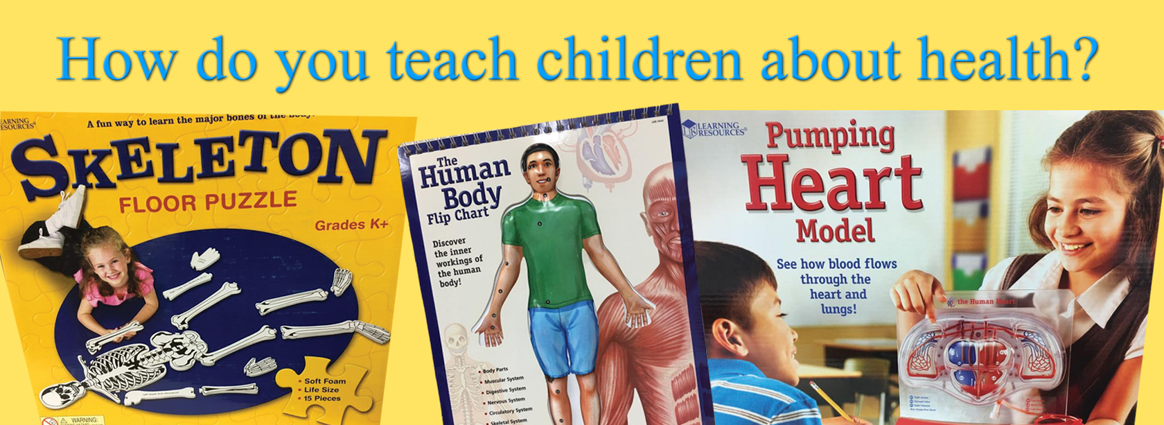 teach-children-health-banner