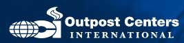 Donate to Uchee Pines through Outpost Centers International